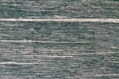 Drewniana tekstura lub tło Fotografia Stock