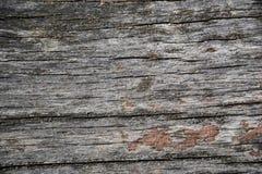 Drewniana tekstura na hovel tło textured drewna stary stołowy drewno zdjęcie royalty free