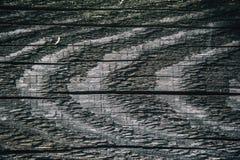 Drewniana tekstura na hovel tło textured drewna stary stołowy drewno fotografia royalty free