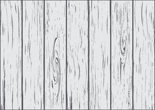 Drewniana tekstura od desek Obraz Stock