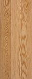 Drewniana tekstura podłoga, dębowy parkietowy stonowany Fotografia Stock