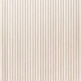 Drewniana tekstura podłoga dębu linii lekka płytka w górę starej tekowej rzędu oka łupy Zdjęcie Royalty Free