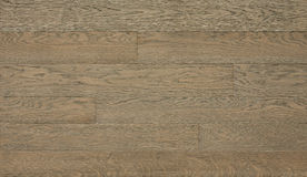 Drewniana tekstura podłoga, dąb parkietowy Zdjęcia Stock