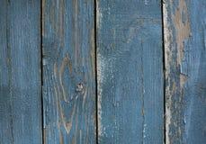 Drewniana tekstura Powierzchnia drewniany deski tło Obraz Stock