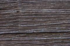 Drewniana tekstura Powierzchnia szary naturalny drewniany tło Zdjęcie Stock