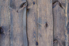 Drewniana tekstura Powierzchnia tekowy drewniany tło dla projekta i dekoraci Obrazy Royalty Free