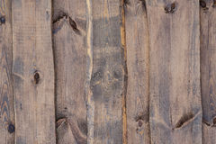 Drewniana tekstura Powierzchnia tekowy drewniany tło dla projekta i dekoraci Fotografia Stock