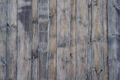 Drewniana tekstura Powierzchnia tekowy drewniany tło dla projekta i dekoraci Zdjęcia Stock