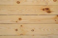 Drewniana tekstura Powierzchnia tekowy drewniany tło dla projekta i dekoraci Zdjęcia Royalty Free