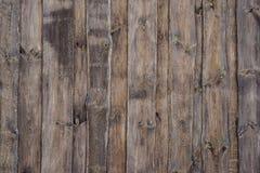 Drewniana tekstura Powierzchnia tekowy drewniany tło dla projekta i dekoraci Obraz Stock