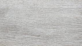 Drewniana tekstura, pusty drewniany tło Zdjęcia Royalty Free