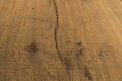 Drewniana tekstura Rżnięty drzewo Obrazy Royalty Free