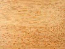 Drewniana tekstura, tło fotografia royalty free