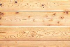 Drewniana tekstura. tło obrazy stock