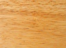 Drewniana tekstura, tło zdjęcia stock