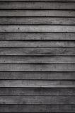 Drewniana tekstura tło starzy panel, rocznika drewnianego panelu baru zachodni kowbojski styl Zdjęcie Royalty Free