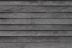 Drewniana tekstura tło starzy panel, rocznika drewnianego panelu baru zachodni kowbojski styl Zdjęcia Stock