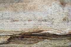 Drewniana tekstura tło starzy panel, tekstura Fotografia Royalty Free