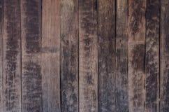 Drewniana tekstura tapeta - tło - tekstura - Zdjęcie Stock