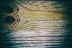 Drewniana tekstura, tnącej deski powierzchnia dla projektów elementów Zdjęcie Royalty Free