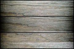 Drewniana tekstura, tnącej deski powierzchnia dla projektów elementów Fotografia Royalty Free