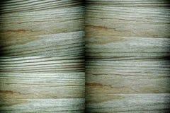 Drewniana tekstura, tnącej deski powierzchnia dla projektów elementów Fotografia Stock
