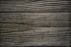 Drewniana tekstura, tnącej deski powierzchnia dla projektów elementów Obrazy Stock