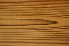 Drewniana tekstura w antykwarskim spojrzeniu Zdjęcie Royalty Free
