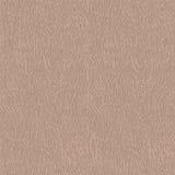 Drewniana tekstura wektor bezszwowy wzoru Zdjęcie Stock