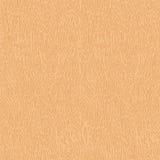 Drewniana tekstura wektor bezszwowy wzoru Zdjęcia Royalty Free