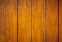 drewniana tekstura wzorów ściana Obraz Stock
