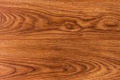 Drewniana tekstura z naturalnym drewnianym wzorem Obrazy Stock