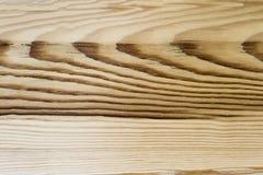 Drewniana tekstura z naturalnym drewno wzorem Obraz Stock
