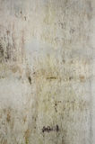Drewniana tekstura z naturalnym drewno wzorem Obrazy Stock