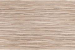 Drewniana tekstura z naturalnym wzorem zdjęcie royalty free