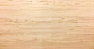 Drewniana tekstura Drewniana tekstura z naturalnym wzorem dla projekta i dekoraci, drewno ściana fotografia stock