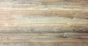 Drewniana tekstura Drewniana tekstura z naturalnym wzorem dla projekta i dekoraci, drewno ściana Zdjęcie Royalty Free