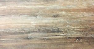 Drewniana tekstura Drewniana tekstura z naturalnym wzorem dla projekta i dekoraci, drewno ściana Fotografia Royalty Free