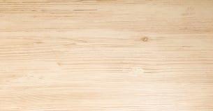 Drewniana tekstura Drewniana tekstura z naturalnym wzorem dla projekta i dekoraci, drewno ściana Zdjęcia Stock