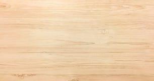 Drewniana tekstura Drewniana tekstura z naturalnym wzorem dla projekta i dekoraci, drewno ściana Obrazy Stock