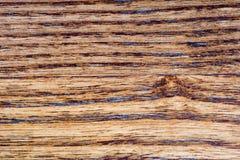 Drewniana tekstura z strukturą 2 Fotografia Stock