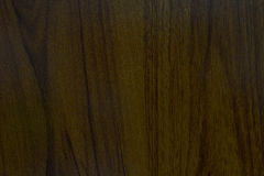 Drewniana tekstura z tłem fotografia royalty free