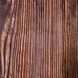 Drewniana tekstura, zamyka up Obrazy Stock