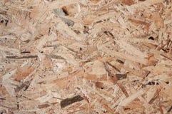 Drewniana tekstury deska robić od kawałka drewno patchwork tworzy pięknego parkietowego drewno wzór surowy drewno Obraz Royalty Free