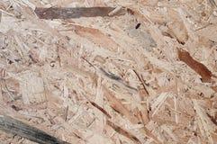 Drewniana tekstury deska robić od kawałka drewno patchwork tworzy pięknego parkietowego drewno wzór surowy drewno Obraz Stock
