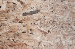 Drewniana tekstury deska robić od kawałka drewno patchwork tworzy pięknego parkietowego drewno wzór surowy drewno Obrazy Royalty Free