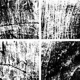 Drewniana tekstury paczka 001 Zdjęcia Stock