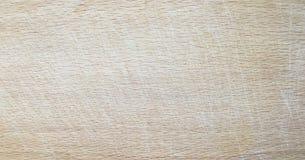 Drewniana tnąca kuchenna biurko deska brązowy tła tekstury pomocniczym drewna zdjęcia royalty free