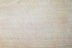 Drewniana tnąca kuchenna biurko deska brązowy tła tekstury pomocniczym drewna obraz royalty free