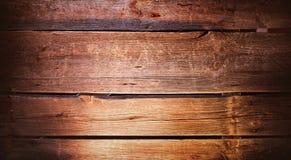 drewniane abstrakcyjne tło stara struktura drewniana Obraz Royalty Free